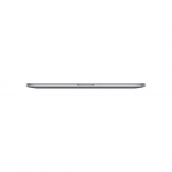 "MacBook Pro 16"" Retina Space Grey (MVVJ2)"