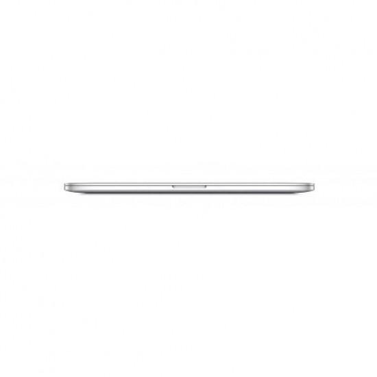 "MacBook Pro 16"" Retina Silver (MVVM2)"