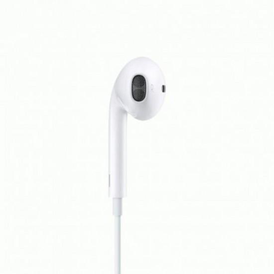 HI-FI Apple EarPods for iPhone 7 original (MMTN2)