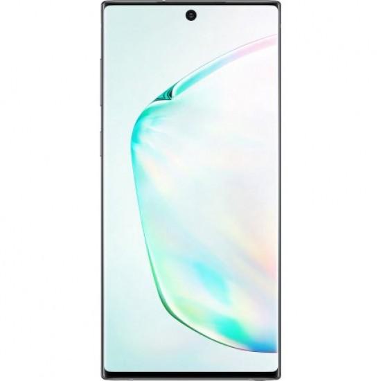 SAMSUNG NOTE 10 8/256Gb LTE DUAL GLOW (SM-N970FZSDSEK)