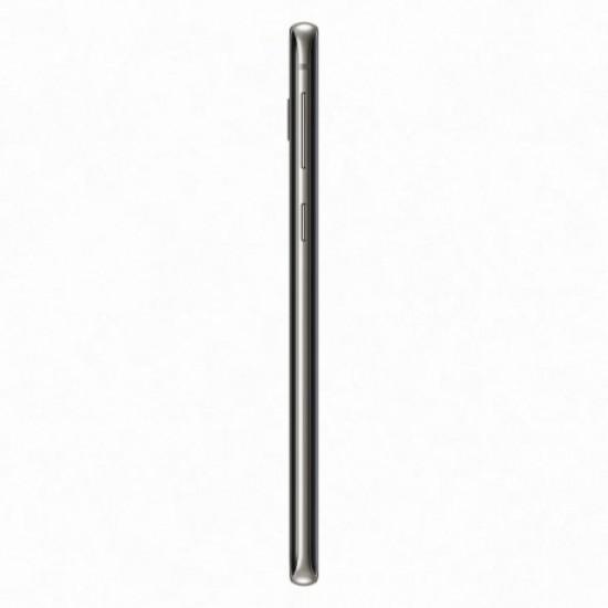 Samsung Galaxy S10 Plus 8/128GB Black (SM-G975FZKDSEK)