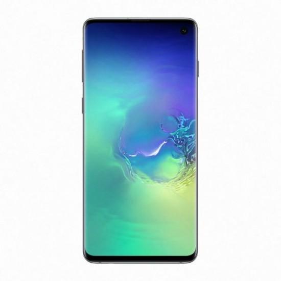 Samsung Galaxy S10 8/128 Green (SM-G973FZGDSEK)