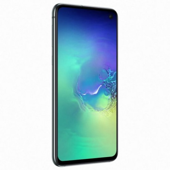Samsung Galaxy S10 E 6/128GB Green (SM-G970FZGDSEK)