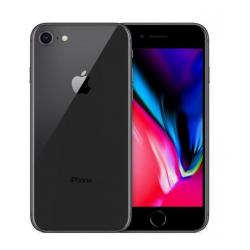 Iphone 8 128GB Space Gray (MX132)