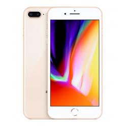 Iphone 8 Plus 256GB Gold (MQ8J2)