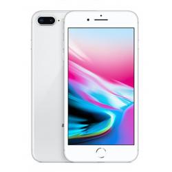Iphone 8 Plus 256GB Silver (MQ8H2)