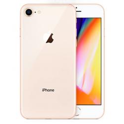 Iphone 8 128GB Gold (MX182)