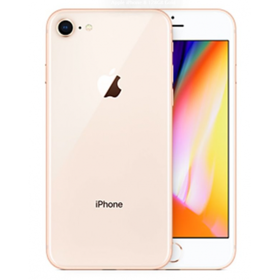 Iphone 8 256GB Gold (MQ7H2)