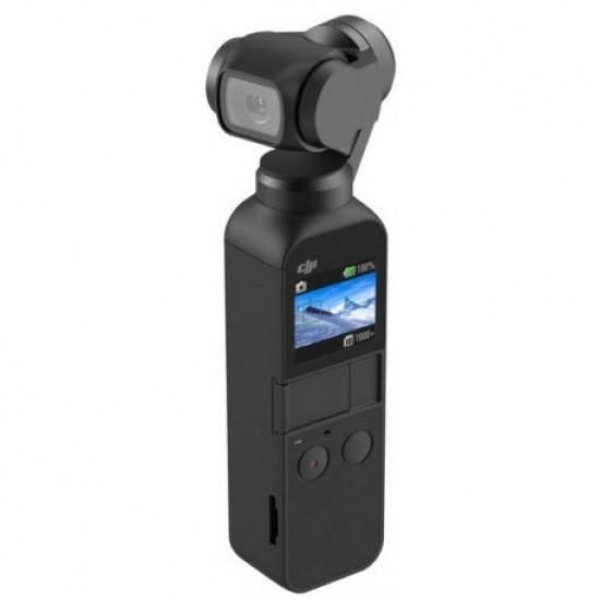 Камера OSMO Pocket