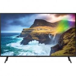 Телевизор Samsung 65Q70RA
