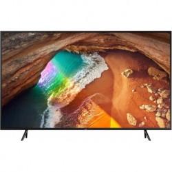 Телевизор Samsung 75Q60R