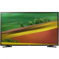 Телевизор Samsung (UE32N4302)