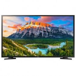 Телевизор Samsung 32N5302