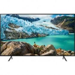 Телевизор Samsung 65RU7172