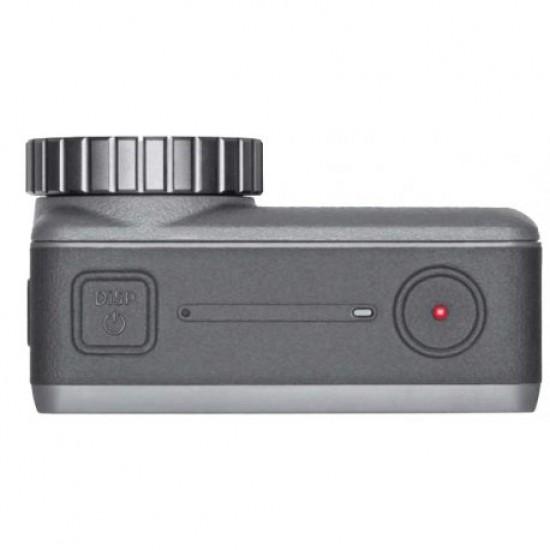 Камера OSMO ACTION UA (DJI)