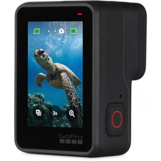 Камера GoPro HERO7 BLACK (CHDHX-701-RW)