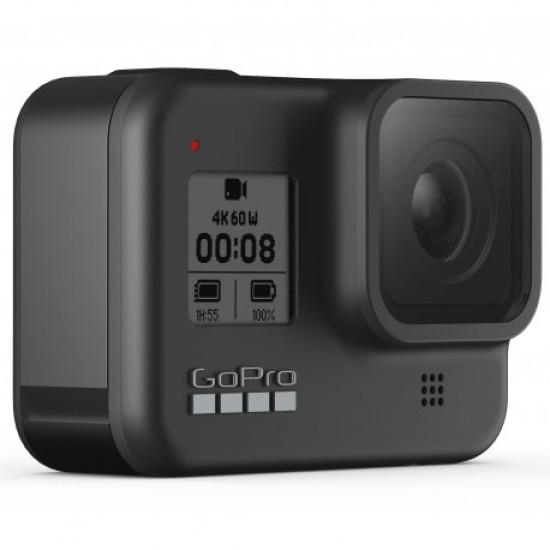 Камера HERO 8 Black (CHDRB-801)