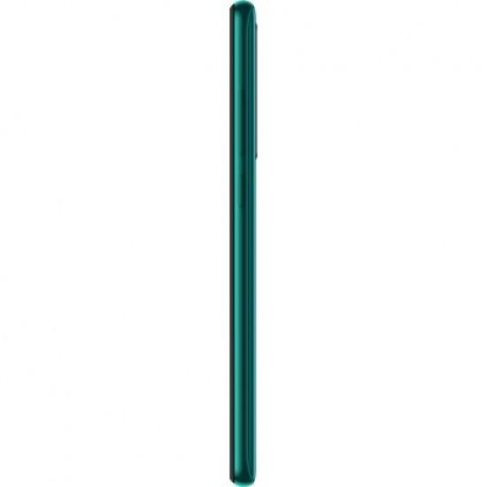 Xiaomi Redmi Note8 PRO 6/128 Green EU