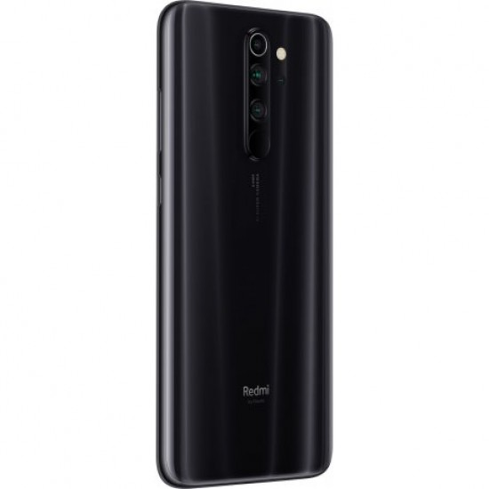 Xiaomi Redmi Note8 PRO 6/128 Grey UA