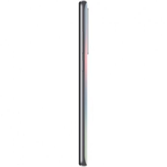 Xiaomi Redmi Note8 PRO 6/128 White EU