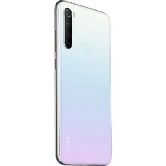 Xiaomi Redmi Note8T 4/128 White UA