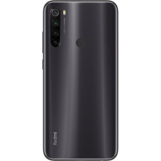 Xiaomi Redmi Note8T 4/64 Gray UA