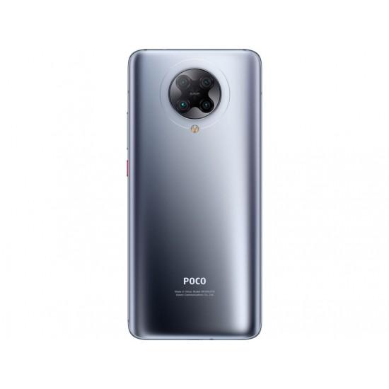 Poco F2 Pro 8/256GB Gray