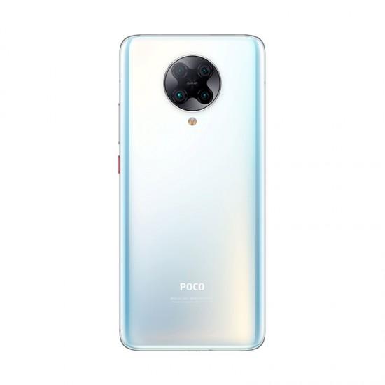 Poco F2 Pro 8/256GB White