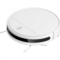 Робот-пылесос с влажной уборкой Xiaomi Mi Robot Vacuum Mop Essential Cleaner White (MJSTG1)