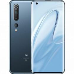 Xiaomi Mi 10 8/128Gb Gray