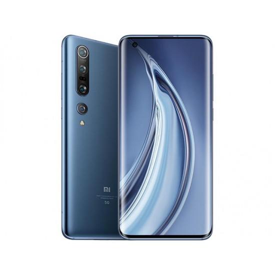 Xiaomi Mi 10 8/256Gb Gray