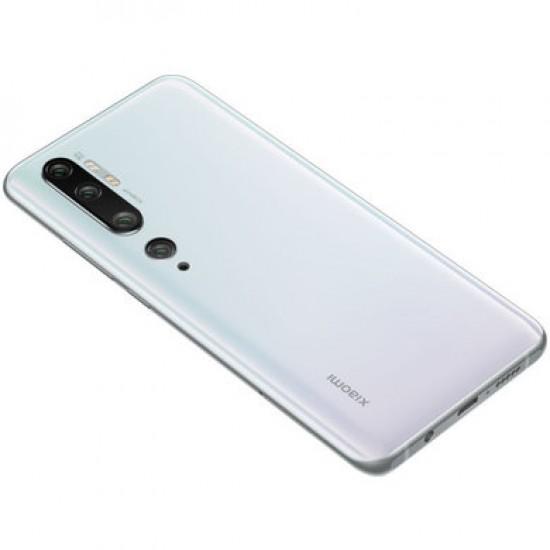 Xiaomi Mi 10 Pro 8/256Gb White